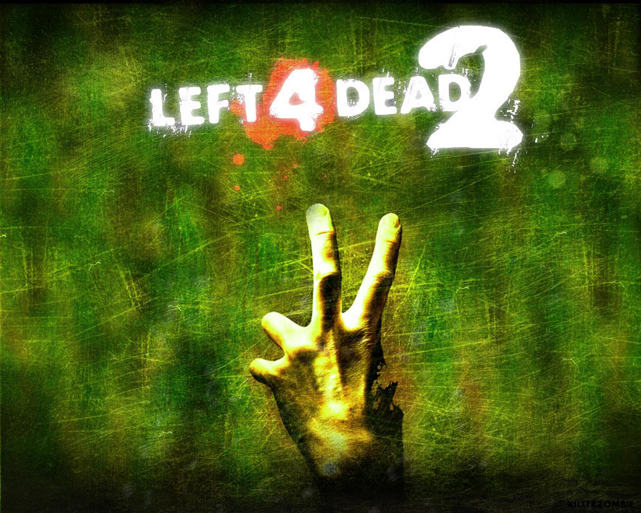 ¿Te gustan los juegos de Zombies? Entra + [Toque de Humor]